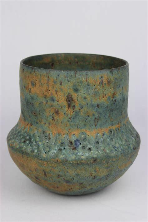 Az Ceramic Studio by Pottery Pieces Www Pixshark Images