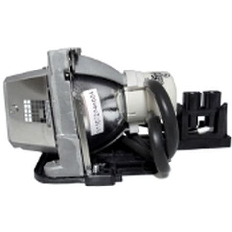 dell 1610hd projector l dell 1610hd projector l new p vip at a low price