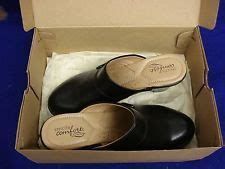 strictly comfort shoes website j new womens strictly comfort fall winter slip on ruth