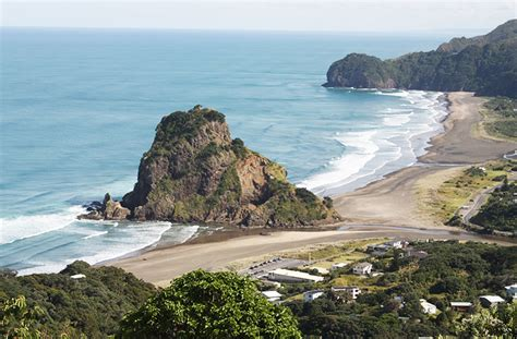 scenic drives near me scenic drives in and around auckland auckland the