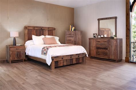 mixed wood bedroom furniture burleson home furnishings california king mixed wood bedroom group solid wood quality set