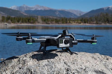 gopro  karma drone isnt dead  dc rainmaker