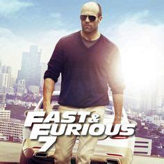 youtube movie fast and furious 7 in hindi fast and furious 7 2015 hindi dubbed movie watch online