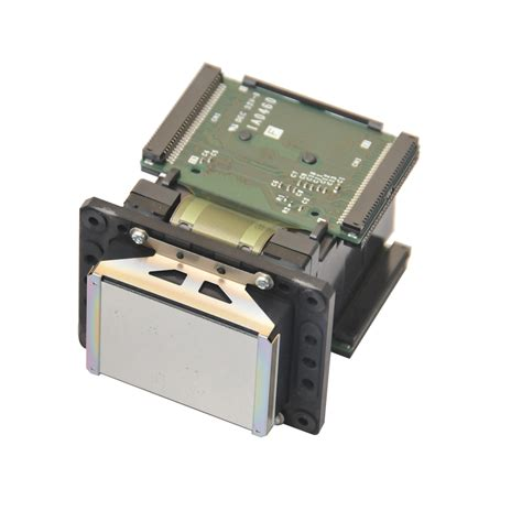 Hella Headl Dx 7 Kotak new vs series dx6 printhead for roland vs 420 vs 640 vs