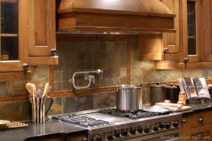 Inexpensive Kitchen Faucets kitchen backsplash ideas materials designs and pictures