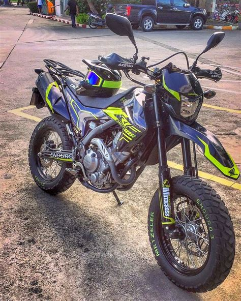 motocross biking 27 best honda crf250l images on motorcycles