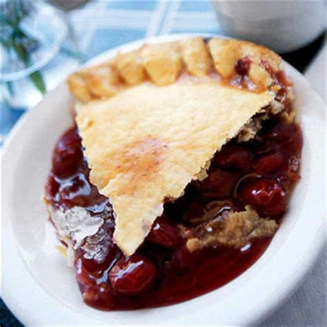michigan cherry berry pie midwest living
