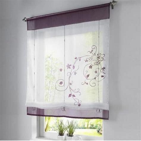 tende finestre bagno tende bagno floreali classiche e moderne tante idee