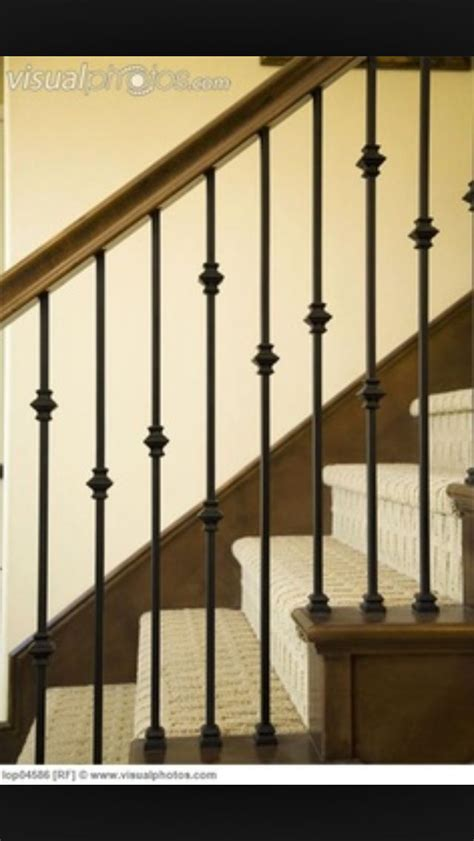 difference between banister and balustrade 62 best staircase foyer ideas images on pinterest