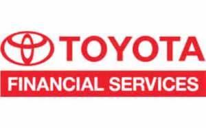 Toyota Financial Services Pride Lgbt Pride