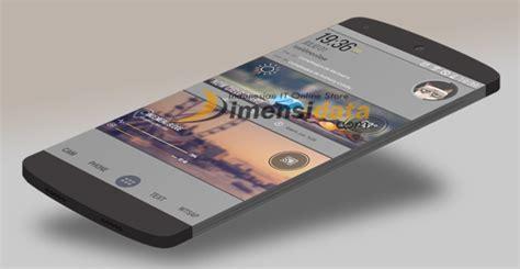 Hp Samsung Murah Bulan Ini inilah smartphone high end spesifikasi terbaik terbaru 2016