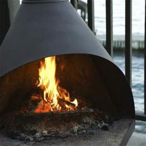 Can You Burn Treated Pine In Fireplace by How To Burn Wood In Outdoor Fireplaces Home Guides Sf Gate
