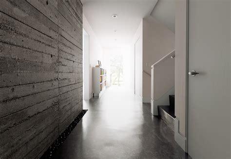arquitectura render juan manuel aleman  generalist