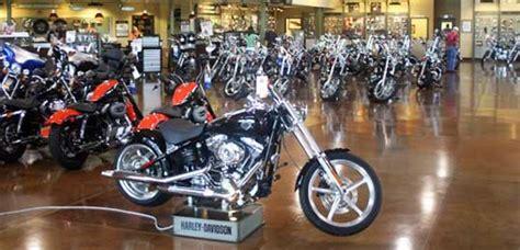 Suzuki Dealership Indianapolis Image Gallery Motorcycle Dealers