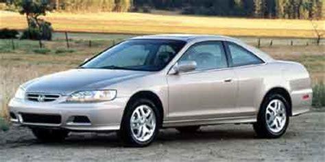 2001 honda accord accessories 2001 honda accord parts and accessories automotive