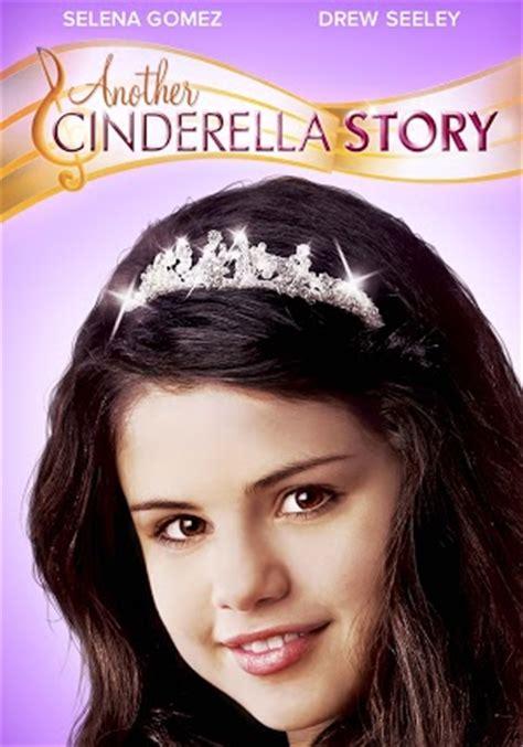 film another cinderella story complet en francais another cinderella story 2008 music soundtrack