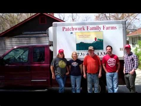 Patchwork Family Farms - 1000 images about happy birthday willie on