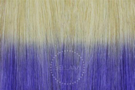 bellami hair extensions 160 grams bellami 160g 20 quot ombre 60 lavender bellami hair