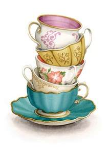 Kitchen Design Stores Near Me Best 25 Tea Cup Art Ideas On Pinterest Coffee Cup Art