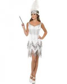 great gatsby costume party on pinterest woman costumes