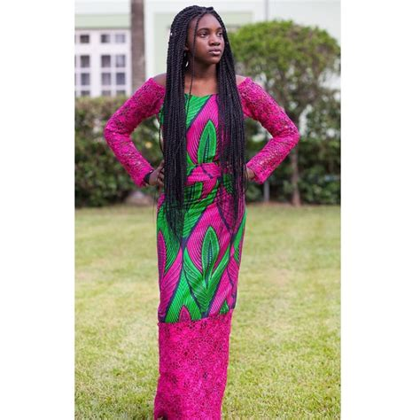 iro n buba latest style n material iro n buba styles with twist checkout how these ladies