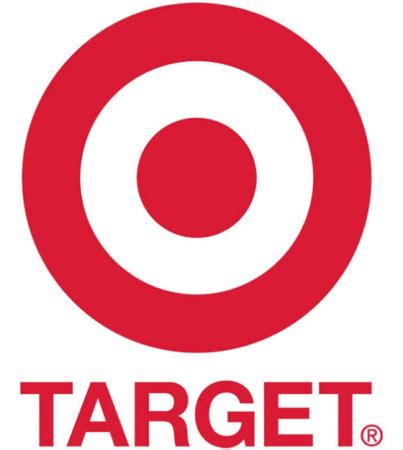 target mobili target coupons mobile it up grill