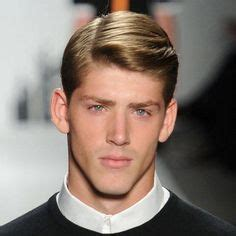 haircut for boys with big ears 17 best images about perfect male hair on pinterest comb