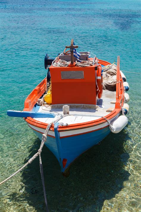 small boat pictures small fishing boat free stock photo public domain pictures