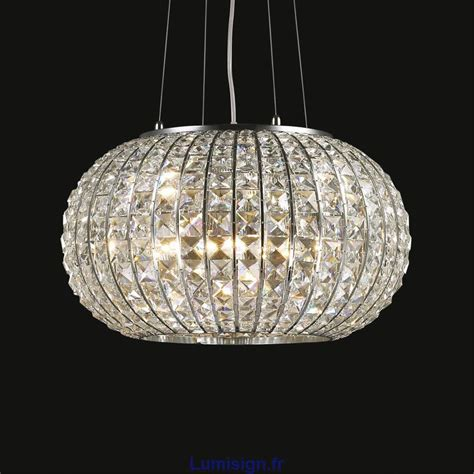 luminaire cristal design suspension cristal calypso 5 luminaire design ideal achat vente suspensions lumisign