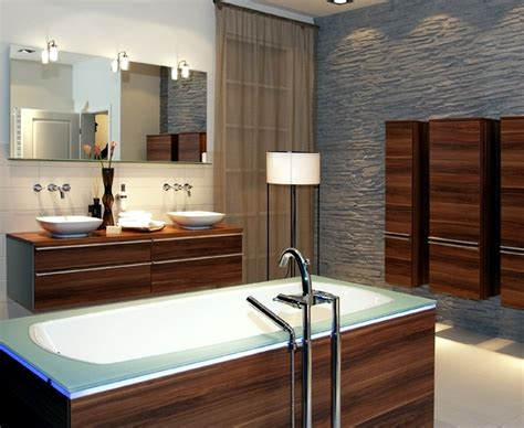 bathroom equipment modern bathroom equipment practical design tips