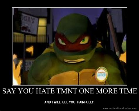 Tmnt Meme - tmnt raphael images best raph meme ever hd wallpaper and