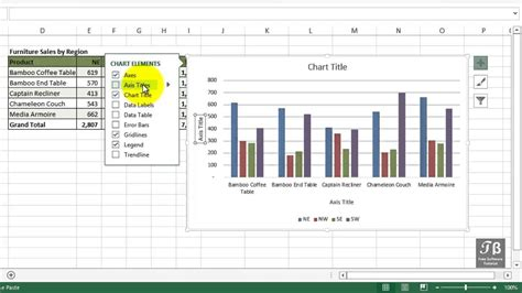 format gridlines excel 2010 how to add major gridlines in excel 2013 using excel