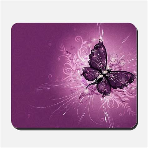 butterfly office supplies office decor stationery more