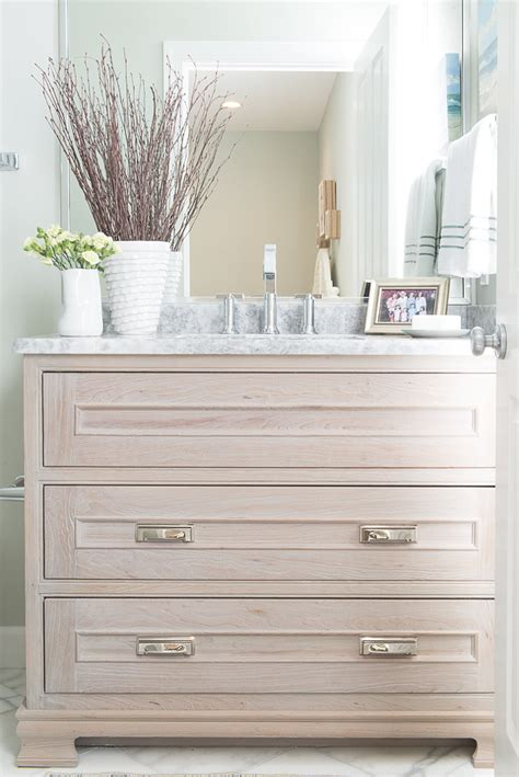 affordable kitchen bathroom reno ideas home bunch