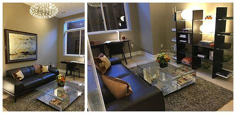vision furniture philadelphia home design design home 2016 furniture sponsors wpl interior design