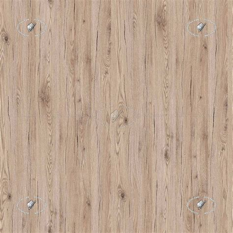 Raw wood surface texture seamless 21054