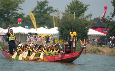 dragon boat festival 2017 queens flushing meadows corona park attractions in queens queens
