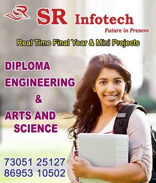 Mba Or Mtech After Btech Eee by Ieee Project Center In Villupuram For Eee Ece Cse It Mech