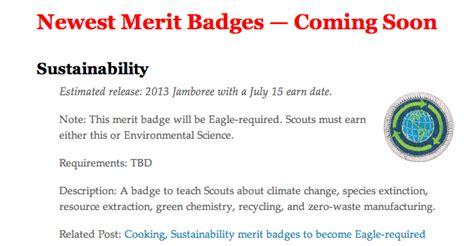 Environmental Science Merit Badge Worksheet Answers by Chemistry Merit Badge Worksheet Worksheets Tutsstar