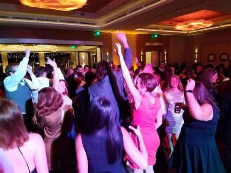 Huntington Beach Wedding DJ  Best Wedding venues in HB