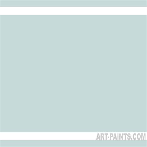azure blue ez stroke ceramic paints ez069 1 azure blue paint azure blue color duncan ez