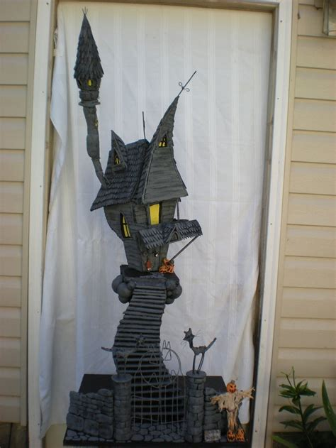 christmas haunted house 76 best images about the nightmare before christmas on pinterest nightmare before