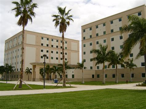 florida atlantic dorms west palm florida county attorney restaurant hotel
