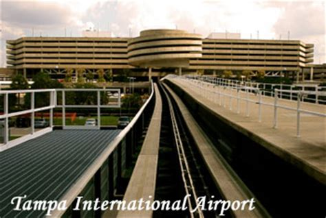 car rental tampa airport dollar car rental locations