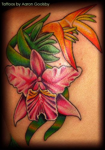 exotic flower tattoo designs flower tattoos pictures beautiful flowers