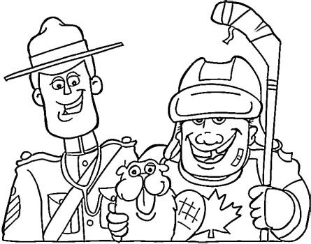 college hockey coloring pages canadian hockey coloring pages sunshine school