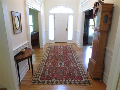 Entryway Carpet entryway archives kebabian s rugs