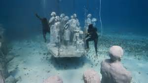Brothers daedalus elphinstone in the red sea epson red sea live