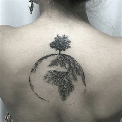 22 best images about tatoos on pinterest camera tattoos