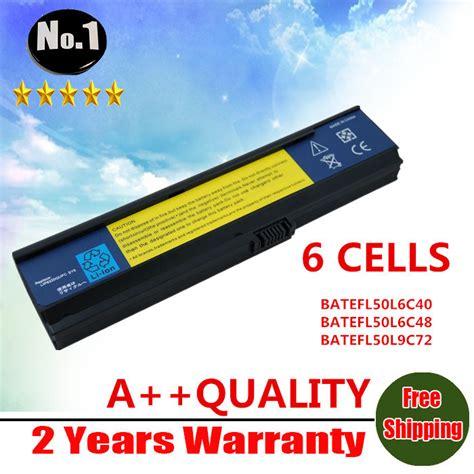 Baterai Acer Aspire 5500 5050 3030 3050 3200 3600 5570 5580 popular acer aspire 3050 zr3 buy cheap acer aspire 3050